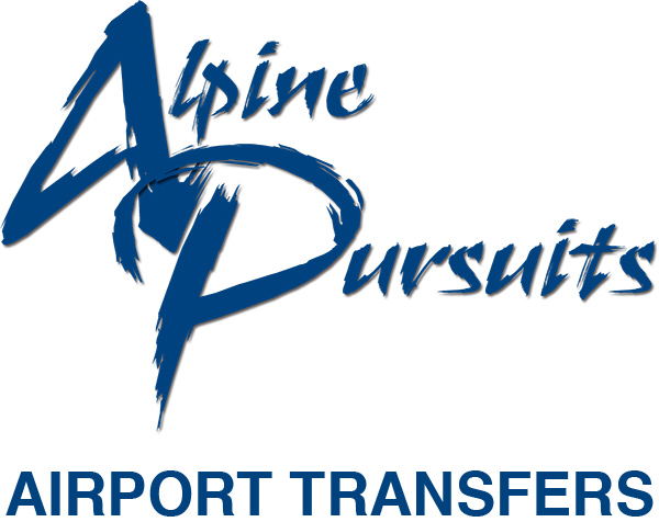 Alpine Pursuits Transfers