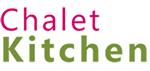 chalet-kitchen-logo-150