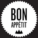 bon-appetit-alpes